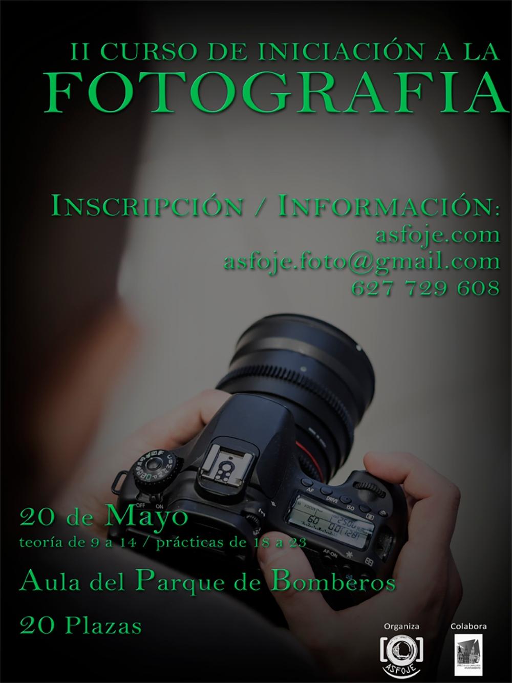 Cartel_Mayo17