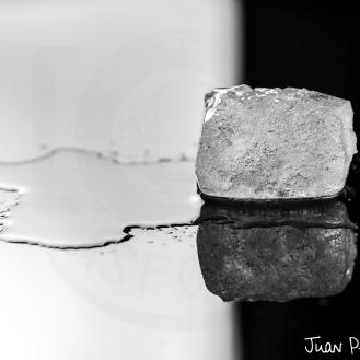 Agua - Sin titulo