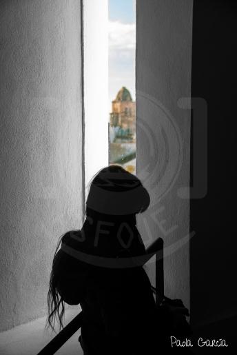 Participante010_foto1
