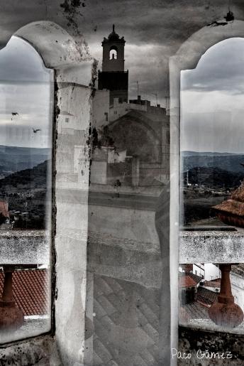 Participante019_foto1