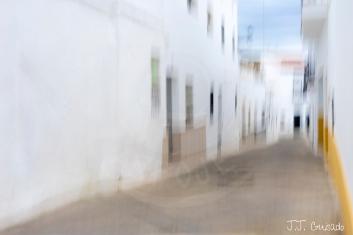 JJ Guisado