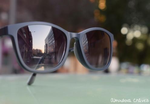 Reflejos_Sunglasses
