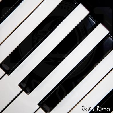 Plano Holandés - Piano Holandés