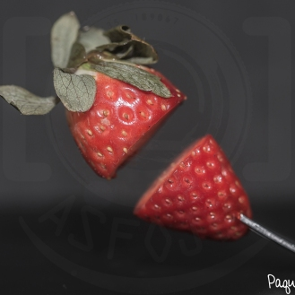 composicic3b3ncentral-strawberry
