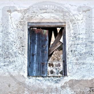 composicic3b3ncentral-ventanaalpasado