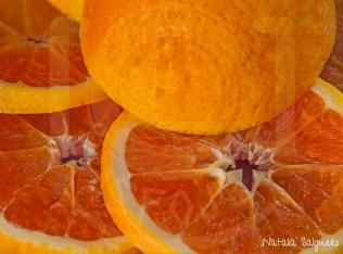 Frutas - Medias_Naranjas