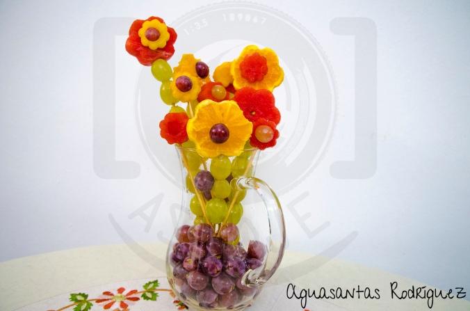 Frutas - Ramo_frutal
